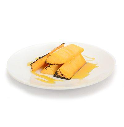 peel slice dice