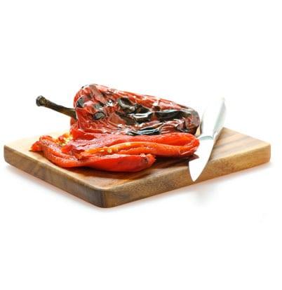 trademark-pepper